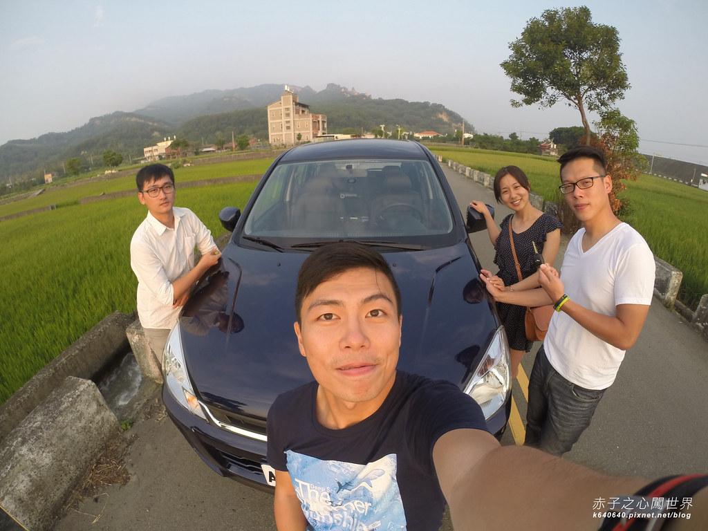 中華汽車Zinger雙贏12