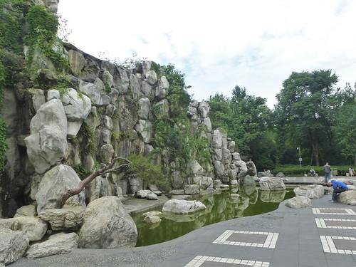 CH-Chengdu-Parc du Peuple (2)