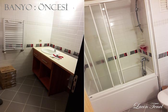 banyo_tadilat1