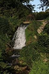 20150927_4831 Waterfall Rd Hothfield