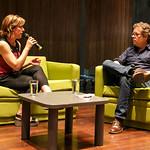 Documental 'Esto lo estoy tocando mañana' Julio Cortázar y la música