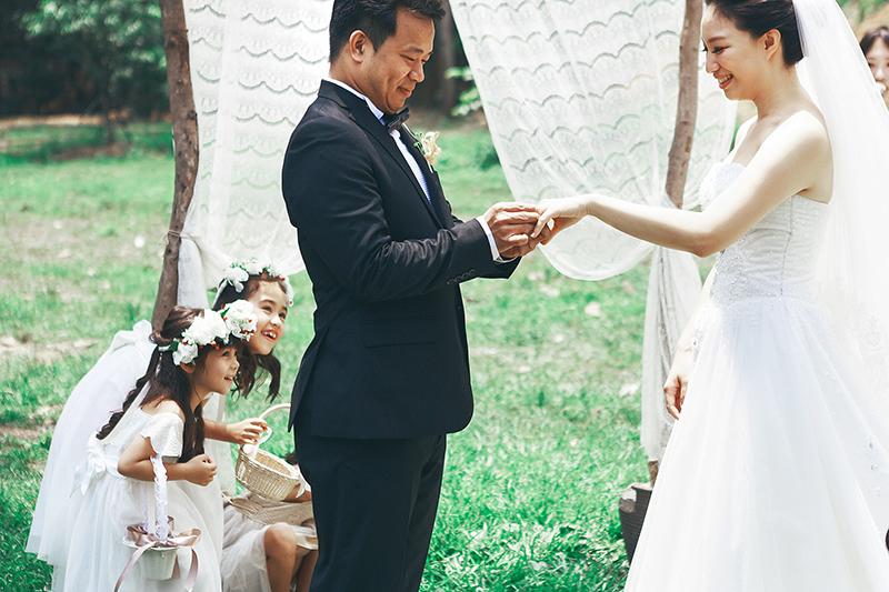 顏氏牧場,後院婚禮,極光婚紗,意大利婚紗,京都婚紗,海外婚禮,草地婚禮,戶外婚禮,婚攝CASA_0340