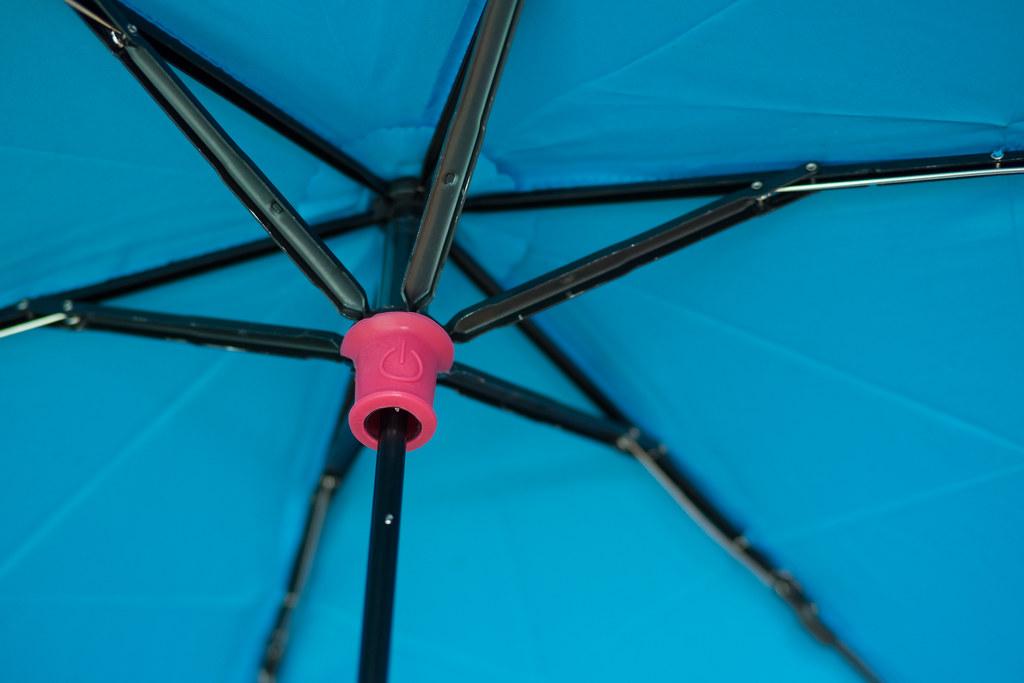 ula 雨傘