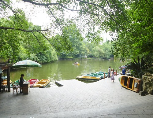 CH-Chengdu-Parc du Peuple (6)