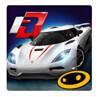 Download Game Android Racing Rivals Mod Versi 4.4.2 by putuberbagi1