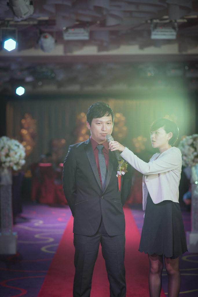 20150726維多利亞酒店婚禮記錄 (858)
