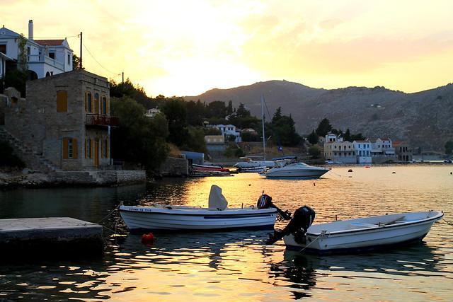 mediterranean delights fitness voyage (32)