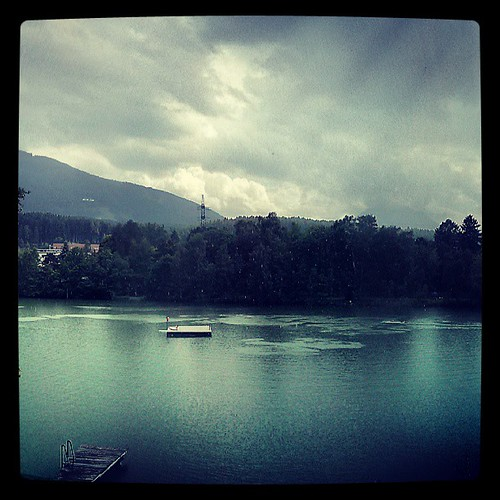 uploaded:by=flickstagram instagram:photo=4823716364136161617097579 instagram:venuename=lansersee instagram:venue=2944551
