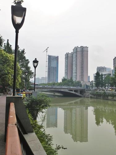 CH-Chengdu-Rivière-Brocart-Ouest (24)