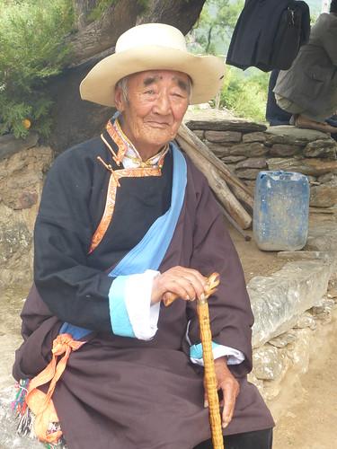 CH-Danba-Jiaju-Portraits (5)