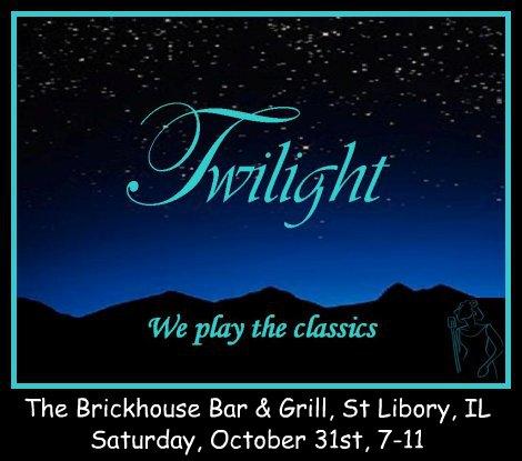 Twilight 10-31-15