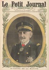 ptitjournal 5nov1916