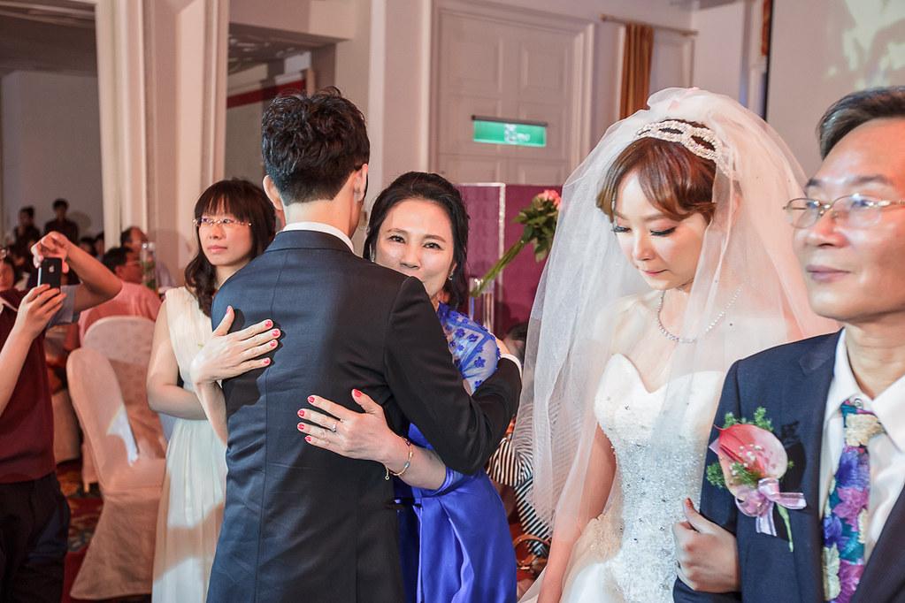 089台中中橋婚攝