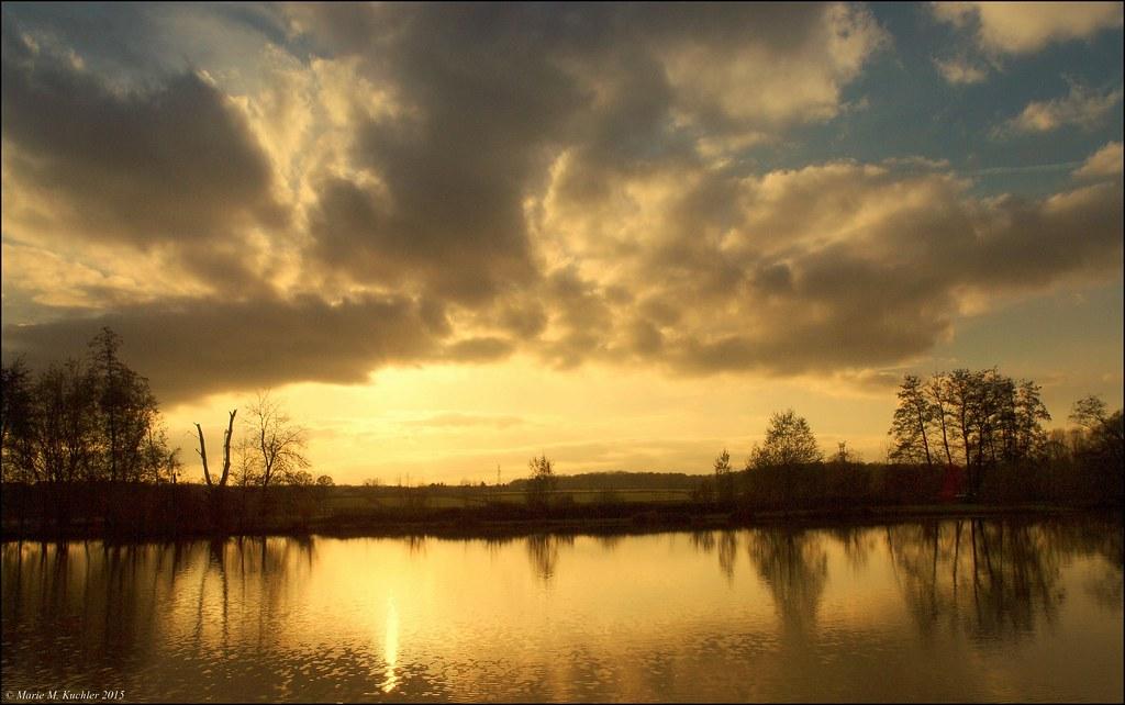 Soleil d'automne  22625608143_baa4953923_b