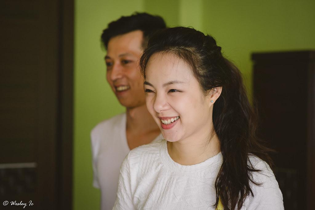 """""""婚攝,台中江屋,婚攝wesley,婚禮紀錄,婚禮攝影""""'LOVE0707'"""