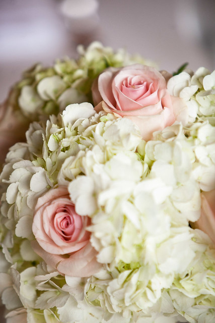 Diana and John's Horseshoe Bay Yacht Club Wedding near Austin, Texas, small wedding, natural light, austin photographer