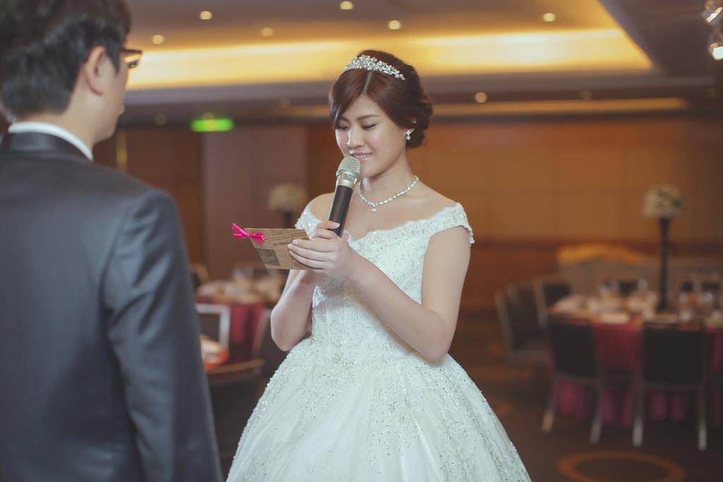 20150228六福皇宮婚禮記錄婚攝 (103)