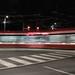 modern transit by syncros