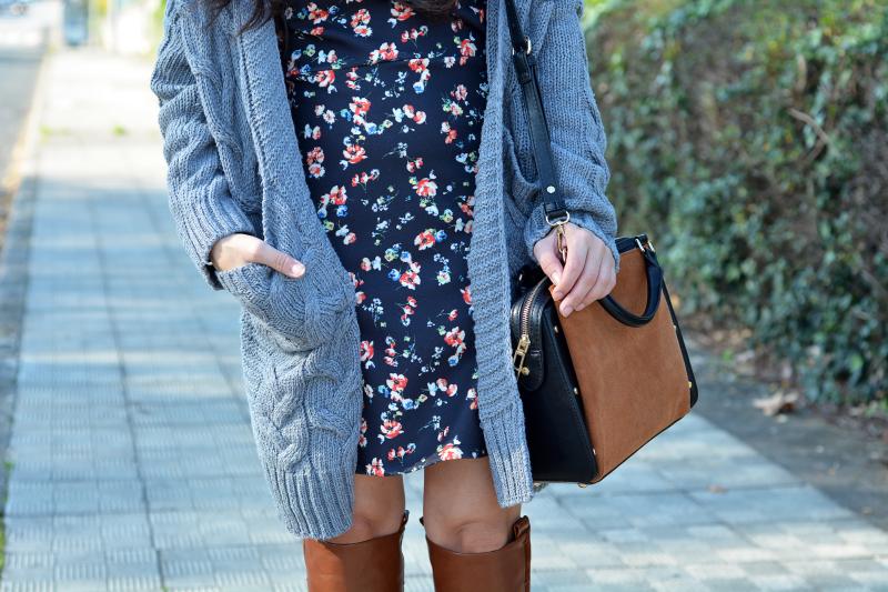 zara_ootd_outfit_bershka_boots_abaday_07