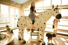 Do You Know Pippi Longstocking ?