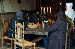 Historisch Schouwspel Den Ham