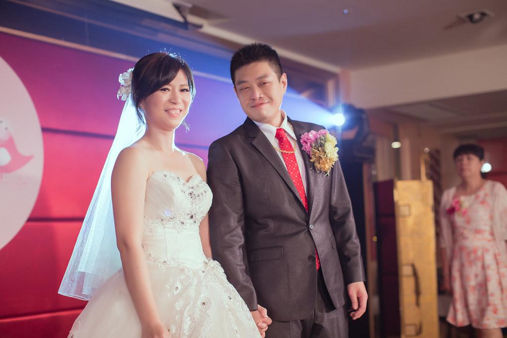 20150510 囍宴軒婚禮記錄 (731)