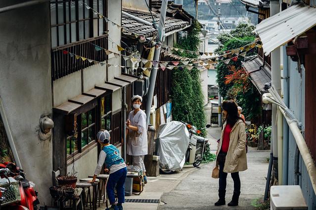 Onomichi_48