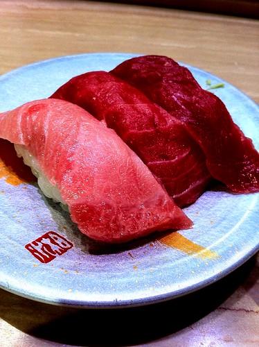 Sushi_05