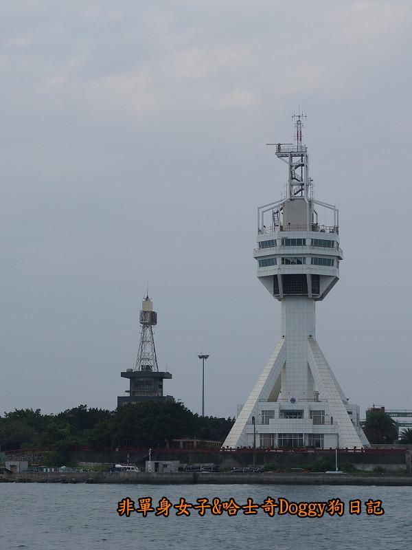 台鐵郵輪日南車站&高雄紅毛港32