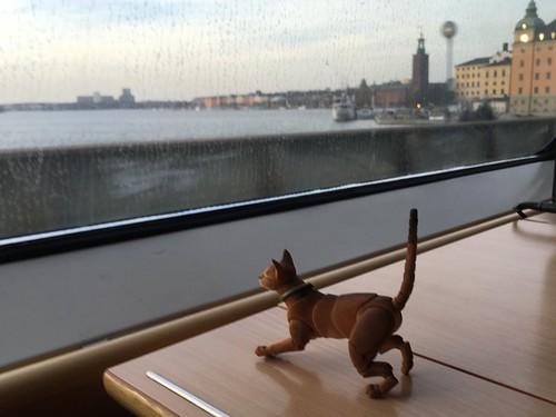 minijake_stockholm5