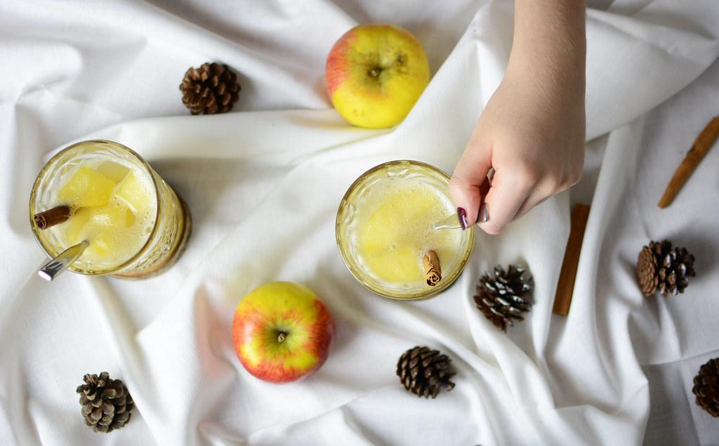Winter-Apple-Wine_6