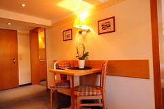 Appartement  Nr. 3 Gatterhof