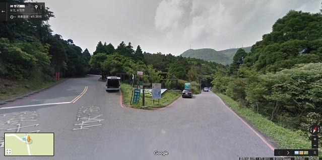 FireShot Capture 434 - 30 竹子湖路 - Google 地圖_ - https___www.google.com.tw_maps_@25