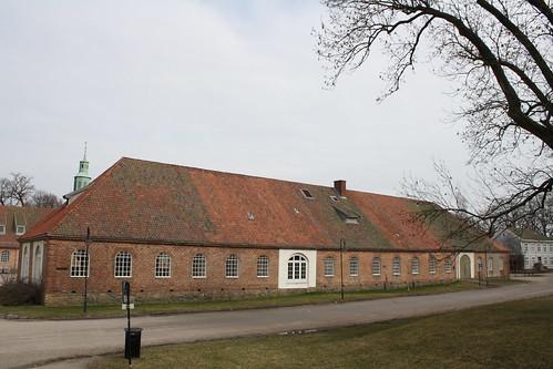 Fredrikstad Festning (98)