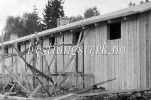 Lillehammer 1940-1945 (536)