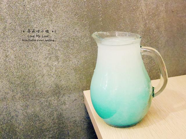 台北東區忠孝復興站韓國韓式料理餐廳美食推薦 (11)