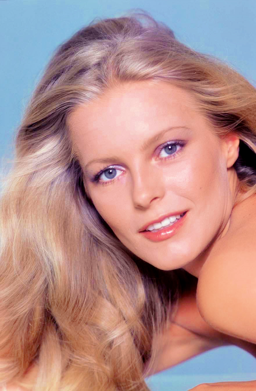 Cheryl Ladd photos 61