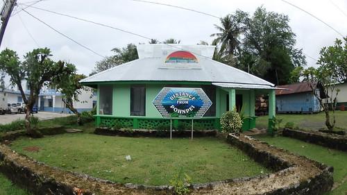 elmada fsm micronesia pohnpei tourism office pohnpeitourismoffice