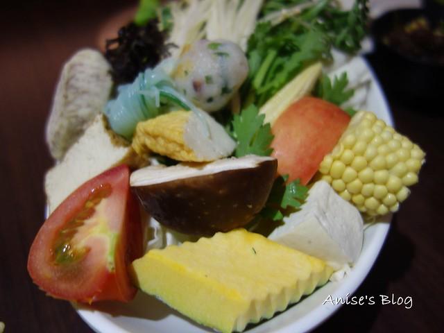 天鍋宴_007