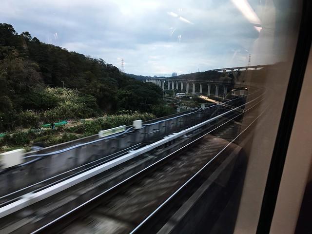 004_從機場到台北_020