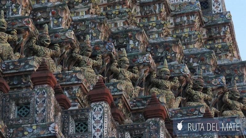 Bangkok Tailandia (10)