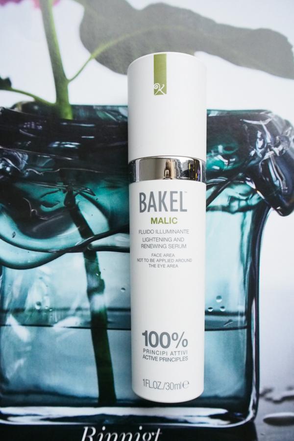 Bakel9