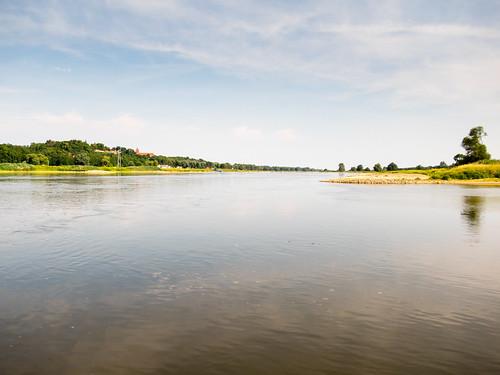 Arneburg 60.jpg