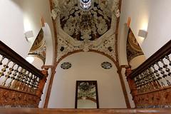 17.PalacioCondesSantaAna.Lucena.Delg.Turismo