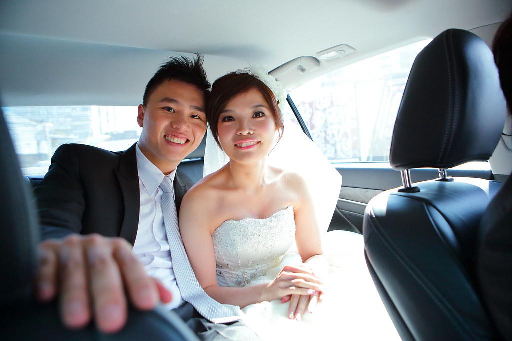 2014111 _ 證婚儀式 _3