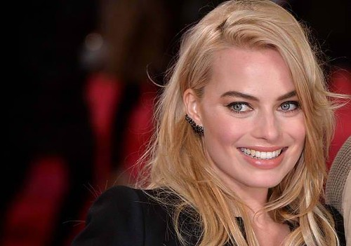 Margot Robbie Going Back To Australia For Good? No More Hollywood Movies After 'Suicide Squad'?