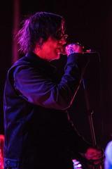 Mark Lanegan Band :copyright: Lino Brunetti - 14