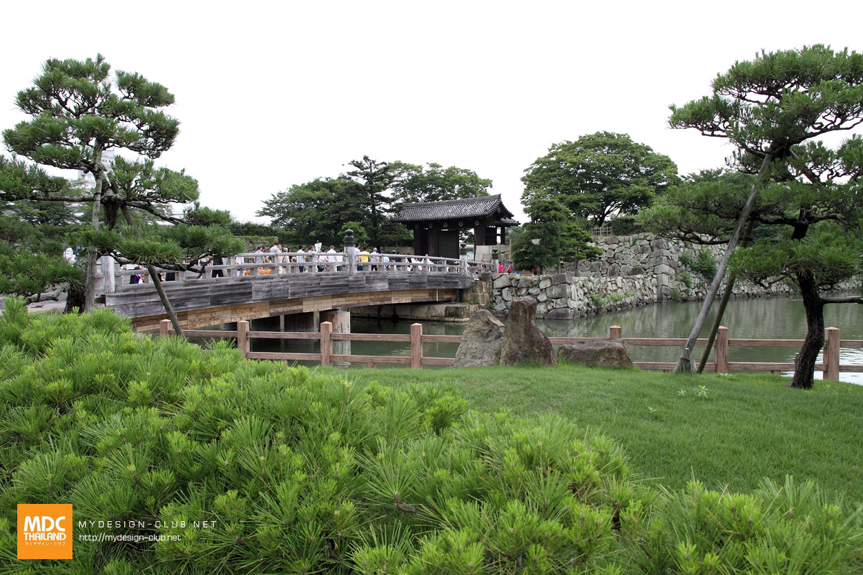 MDC-Japan2015-1060