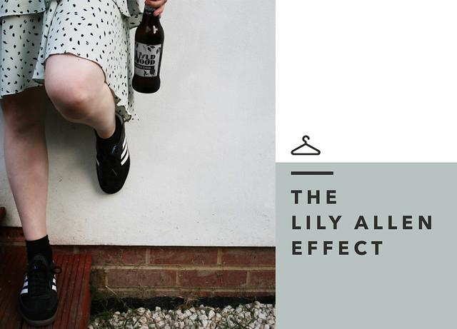 LA Effect3