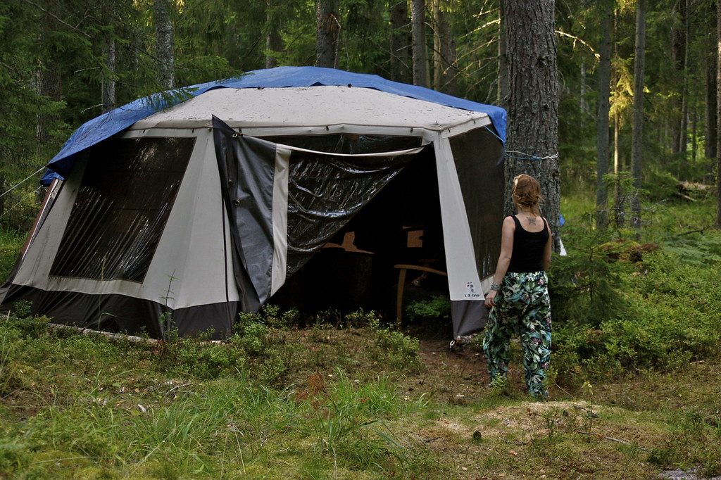 majoitus eesti